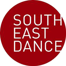South East dance logo1
