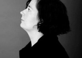 Chantal Guevara
