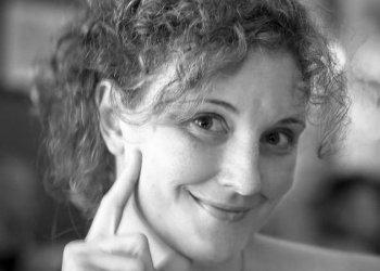 Lise Smith