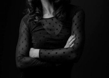 Justyna Sochaj