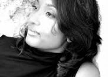 Debbie Bandara