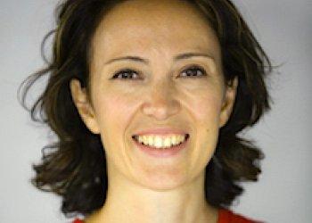 Simona Scotto